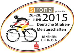 Deutsche Radsportmeisterschaft